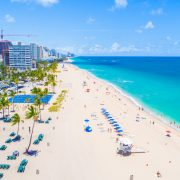 Fort Lauderdale airbnb turnover