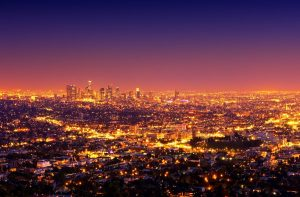 vacation rental management los angeles